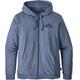 Patagonia Fitz Roy Scope Lightweight Jacket Men blue